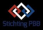 Stichting PBB